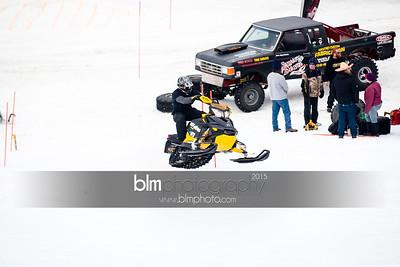Motor-Mayhem-9133_03-21-15 - ©BLM Photography 2015