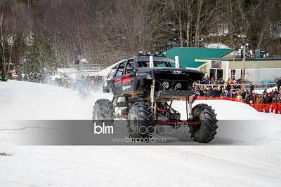 Motor-Mayhem-6086_03-21-15 - ©BLM Photography 2015