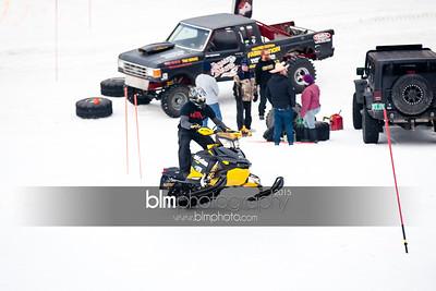 Motor-Mayhem-9134_03-21-15 - ©BLM Photography 2015