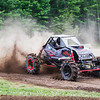 "Barnyard_Throttle-KIng-8419_Sunday-06-05-16  by Brianna Morrissey<br /> <br /> Find more photos at  <a href=""http://www.rapidvelocityphoto.com"">http://www.rapidvelocityphoto.com</a><br /> ©Rapid Velocity Photo & BLM Photography 2016"