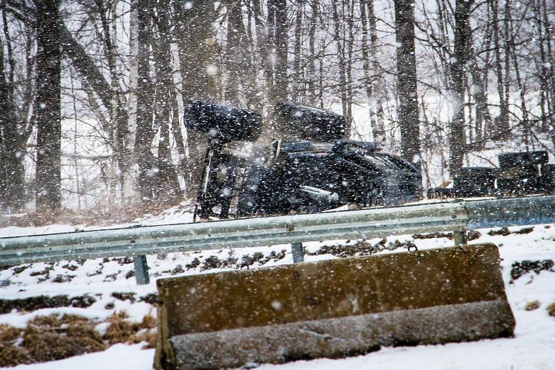 038_Vermonster-Snowbog-0017