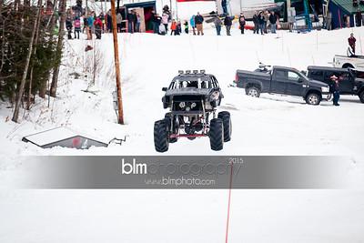 Motor-Mayhem-9614_03-21-15 - ©BLM Photography 2015