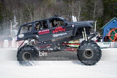 Motor-Mayhem-6091_03-21-15 - ©BLM Photography 2015