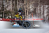 RTH_Dartmouth-Skiway-0926_03-29-15 - ©BLM Photography 2015