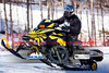 RTH_Dartmouth-Skiway-1512_03-29-15 - ©BLM Photography 2015