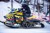 RTH_Dartmouth-Skiway-1756_03-29-15 - ©BLM Photography 2015