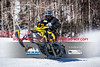 RTH_Dartmouth-Skiway-1341_03-29-15 - ©BLM Photography 2015