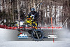 RTH_Dartmouth-Skiway-1340_03-29-15 - ©BLM Photography 2015