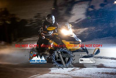 RTH_Granite-Gorge-Night-Race-4845_01-03-15 - ©BLM Photography 2014