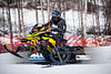 RTH_Dartmouth-Skiway-0928_03-29-15 - ©BLM Photography 2015