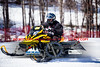 RTH_Dartmouth-Skiway-1432_03-29-15 - ©BLM Photography 2015