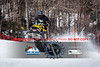 RTH_Dartmouth-Skiway-1320_03-29-15 - ©BLM Photography 2015