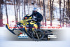 RTH_Dartmouth-Skiway-1777_03-29-15 - ©BLM Photography 2015