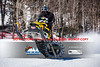 RTH_Dartmouth-Skiway-1321_03-29-15 - ©BLM Photography 2015