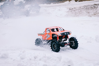 Motor-Mayhem-4932_03-31-19 - ©Rapid Velocity Photo & BLM Photography 2019
