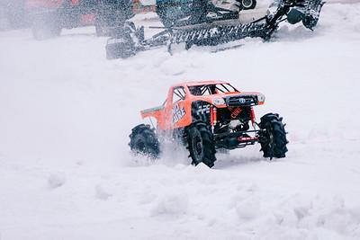 Motor-Mayhem-4931_03-31-19 - ©Rapid Velocity Photo & BLM Photography 2019