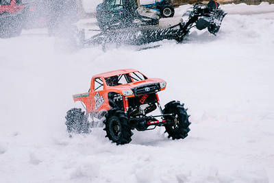 Motor-Mayhem-4976_03-31-19 - ©Rapid Velocity Photo & BLM Photography 2019