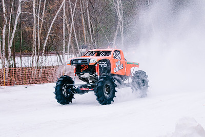 Motor-Mayhem-5102_03-31-19 - ©Rapid Velocity Photo & BLM Photography 2019