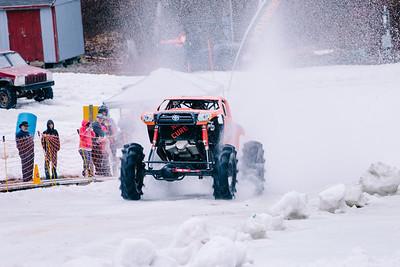 Motor-Mayhem-5096_03-31-19 - ©Rapid Velocity Photo & BLM Photography 2019