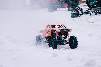 Motor-Mayhem-4930_03-31-19 - ©Rapid Velocity Photo & BLM Photography 2019