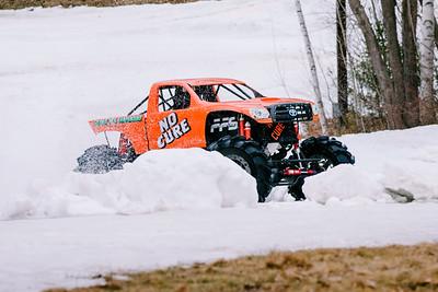 Motor-Mayhem-4978_03-31-19 - ©Rapid Velocity Photo & BLM Photography 2019
