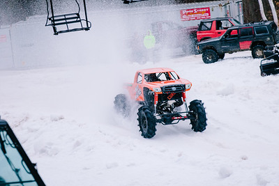 Motor-Mayhem-4929_03-31-19 - ©Rapid Velocity Photo & BLM Photography 2019