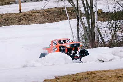 Motor-Mayhem-4934_03-31-19 - ©Rapid Velocity Photo & BLM Photography 2019