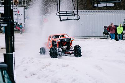 Motor-Mayhem-4971_03-31-19 - ©Rapid Velocity Photo & BLM Photography 2019