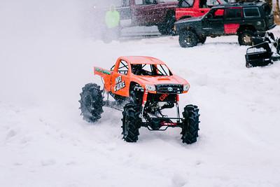 Motor-Mayhem-4974_03-31-19 - ©Rapid Velocity Photo & BLM Photography 2019