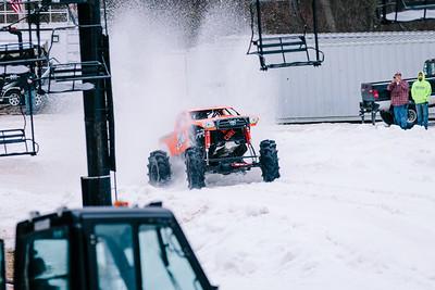 Motor-Mayhem-4926_03-31-19 - ©Rapid Velocity Photo & BLM Photography 2019