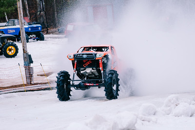 Motor-Mayhem-5098_03-31-19 - ©Rapid Velocity Photo & BLM Photography 2019