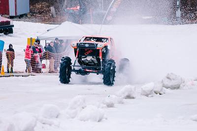 Motor-Mayhem-5095_03-31-19 - ©Rapid Velocity Photo & BLM Photography 2019