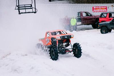 Motor-Mayhem-4973_03-31-19 - ©Rapid Velocity Photo & BLM Photography 2019