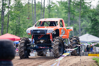 Mid-Summer-Series_4x4-Proving-Grounds_-6566_07-13-19  by Brie Morrissey   ©Rapid Velocity Photo & BLM Photography 2019