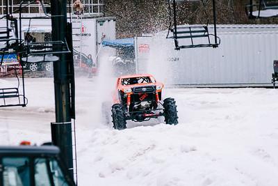 Motor-Mayhem-4970_03-31-19 - ©Rapid Velocity Photo & BLM Photography 2019