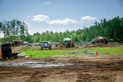 Mid-Summer-Series_4x4-Proving-Grounds_-9845_07-13-19  by Brie Morrissey   ©Rapid Velocity Photo & BLM Photography 2019