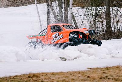Motor-Mayhem-4979_03-31-19 - ©Rapid Velocity Photo & BLM Photography 2019