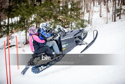 Motor-Mayhem-9187_03-21-15 - ©BLM Photography 2015