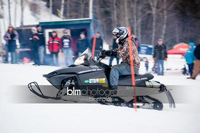Motor-Mayhem-9925_03-21-15 - ©BLM Photography 2015