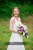 Emma & Dante Wedding-8961_07-23-16 - ©BLM Photography 2016