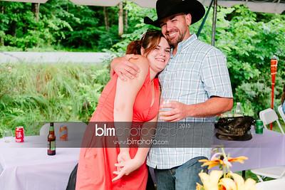 Emma & Dante Wedding-9197_07-23-16 - ©BLM Photography 2016