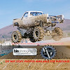 Vermonster-4x4_Spring-Mud-Fling_Saturday-2198_05-05-18  by Brie Morrissey <br /> <br /> ©Rapid Velocity Photo & BLM Photography 2018