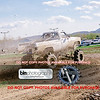 Vermonster-4x4_Spring-Mud-Fling_Saturday-2191_05-05-18  by Brie Morrissey <br /> <br /> ©Rapid Velocity Photo & BLM Photography 2018