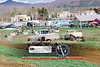 Vermonster-4x4_Spring-Mud-Fling_Saturday-2038_05-05-18  by Brie Morrissey <br /> <br /> ©Rapid Velocity Photo & BLM Photography 2018