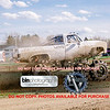 Vermonster-4x4_Spring-Mud-Fling_Saturday-2189_05-05-18  by Brie Morrissey <br /> <br /> ©Rapid Velocity Photo & BLM Photography 2018