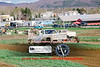 Vermonster-4x4_Spring-Mud-Fling_Saturday-2040_05-05-18  by Brie Morrissey <br /> <br /> ©Rapid Velocity Photo & BLM Photography 2018
