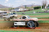 Vermonster-4x4_Spring-Mud-Fling_Saturday-2027_05-05-18  by Brie Morrissey <br /> <br /> ©Rapid Velocity Photo & BLM Photography 2018