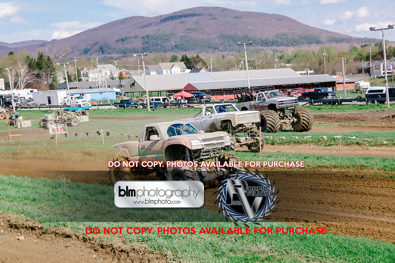 Vermonster-4x4_Spring-Mud-Fling_Saturday-2023_05-05-18  by Brie Morrissey <br /> <br /> ©Rapid Velocity Photo & BLM Photography 2018
