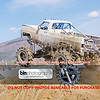 Vermonster-4x4_Spring-Mud-Fling_Saturday-2196_05-05-18  by Brie Morrissey <br /> <br /> ©Rapid Velocity Photo & BLM Photography 2018