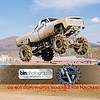 Vermonster-4x4_Spring-Mud-Fling_Saturday-2181_05-05-18  by Brie Morrissey <br /> <br /> ©Rapid Velocity Photo & BLM Photography 2018